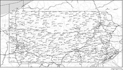 ペンシルベニア州