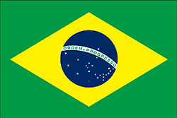 星が23の国旗