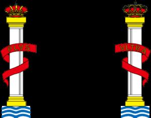 ヘラクレスの柱