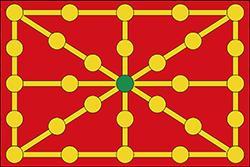 ナバラの旗