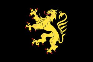 ブラバント公国の紋章