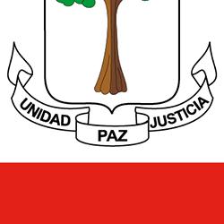 赤道ギニアの文字