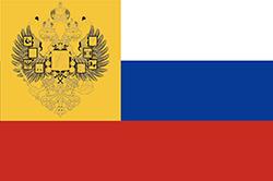 ロシア帝国領ウクライナ1914-1917