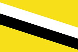 ブルネイの保護領(1906~1959年)