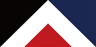 ニュージーランド新国旗の案E