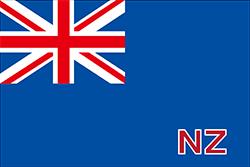 商船旗-NZ追加