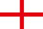 聖ジョージ旗