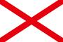 聖パトリック旗