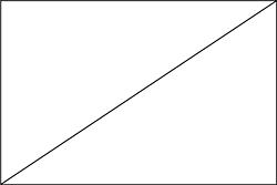 二分割-三角