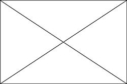 四分割-三角