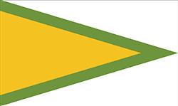 カンボジア国旗の変遷1863年以前