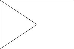 ホイスト三角形