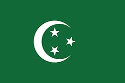 エジプト王国(1922–1953)