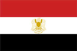 アラブ共和国連邦(1972–1984)