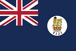 植民地1883年〜1908年