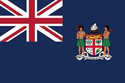 植民地1924年〜1970年