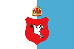 フィジー王国1871年〜1874年