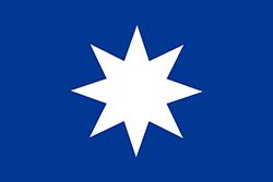 フィジー独立王国連合1865〜1867年