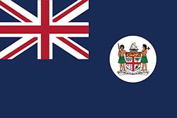 植民地1908〜1924