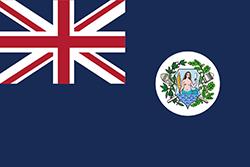 植民地1877〜1883
