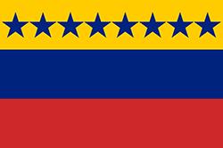 ベネズエラ第三共和国(1817〜1819年)