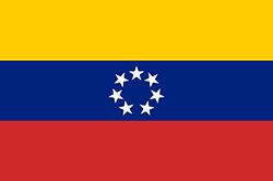 ベネズエラアメリカ合衆国(1905〜1930年)
