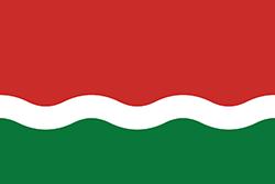 (1977~1996年)