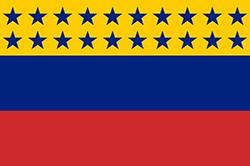 (1859~1863年)