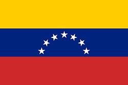 (1930~2006年)