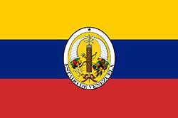 (1830~1836年)
