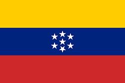 ベネズエラ(1863〜1905年)