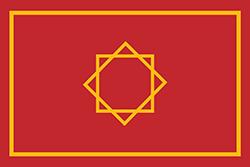マリーン朝およびサアド朝1248年から1666年