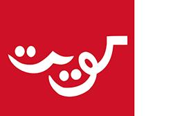 クウェート国旗の変遷1915~1956年