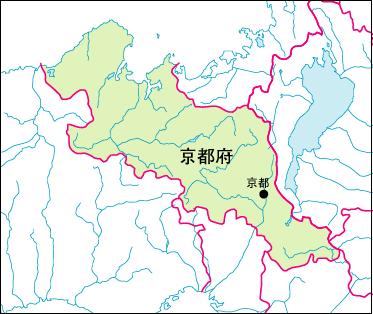 県名・県庁所在地点あり