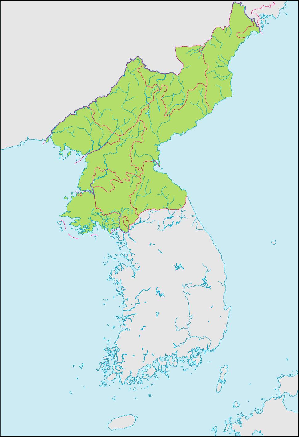 パソコンへ一旦ダウンロード ... : 日本の地図 : 日本