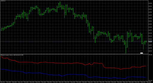 download Теория