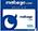 Mobageモバコインカードロゴ