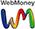 WebMoneyロゴ