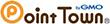 PointTownロゴ