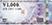 JCBギフトカードのロゴ