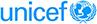 日本ユニセフ協会ロゴ