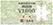 高島屋商品券の画像