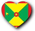 Flag of Grenada | Flags of the World - The explanation of