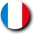 フランスの国旗 | 世界の国旗 - ...