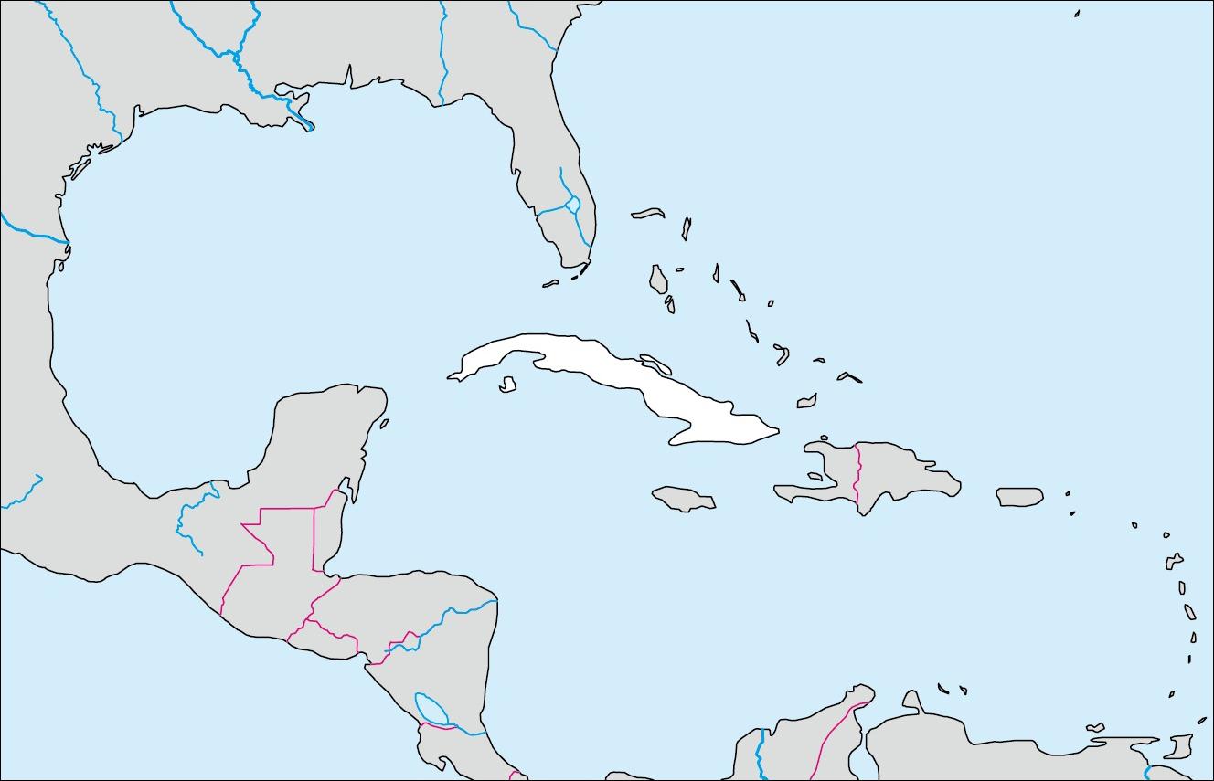 無料 アジア 白地図 無料 : ... の白地図 | 各国の白地図