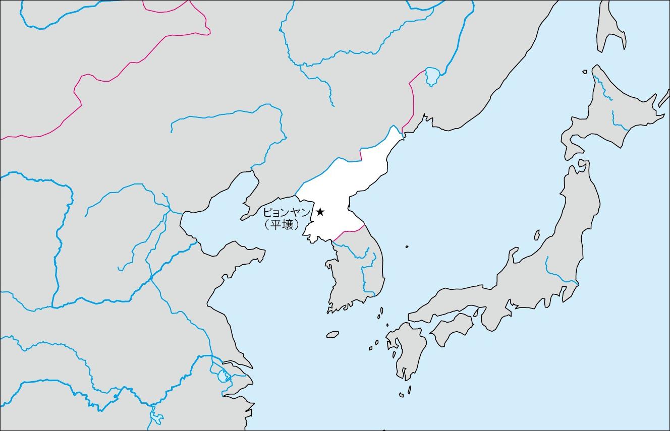 「北朝鮮 フリー画像」の画像検索結果