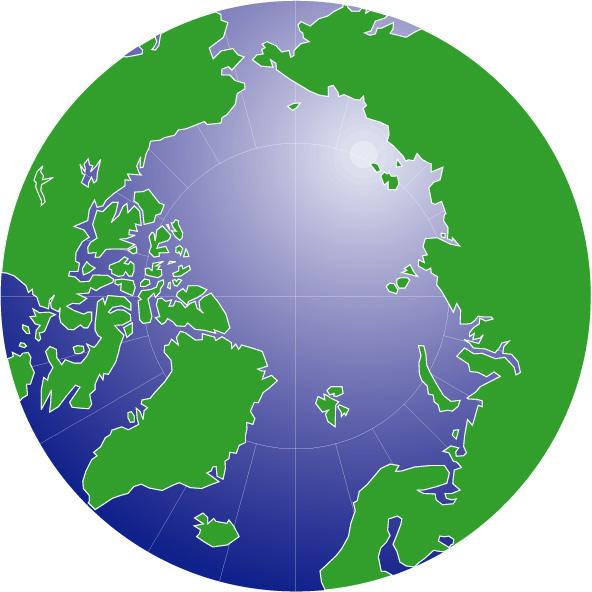 パソコンにダウンロードして ... : 世界地図 ぬりえ : 世界地図