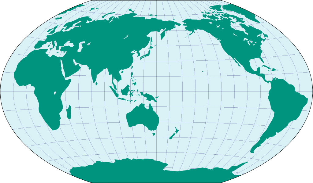パソコンにダウンロードして ... : 世界地図 ダウンロード 無料 : 世界地図